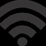 Wifi netwerk