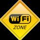 Onderhoud Wifi-omgeving